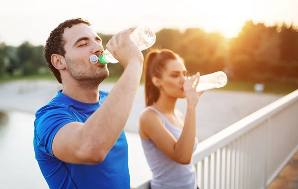 Dehydration Testing - Mackay Drug Testing Services